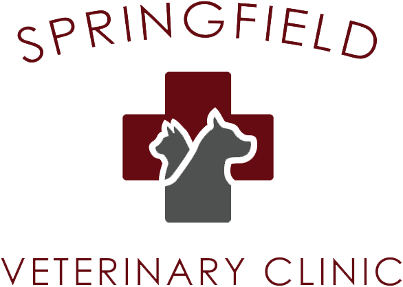 Springfield Veterinary Clinic
